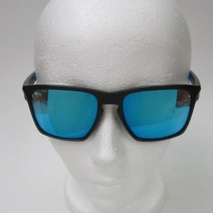 54aaa39d37 Oakley Accessories - Oakley Sliver OO9341-1357 Men s Sunglasses OLN236